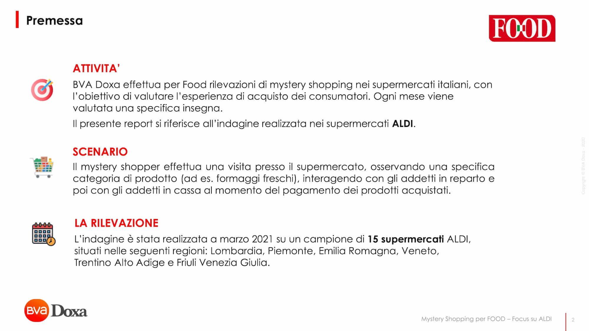 Bva Doxa Report Mystery Food Aldi 2021.04 02