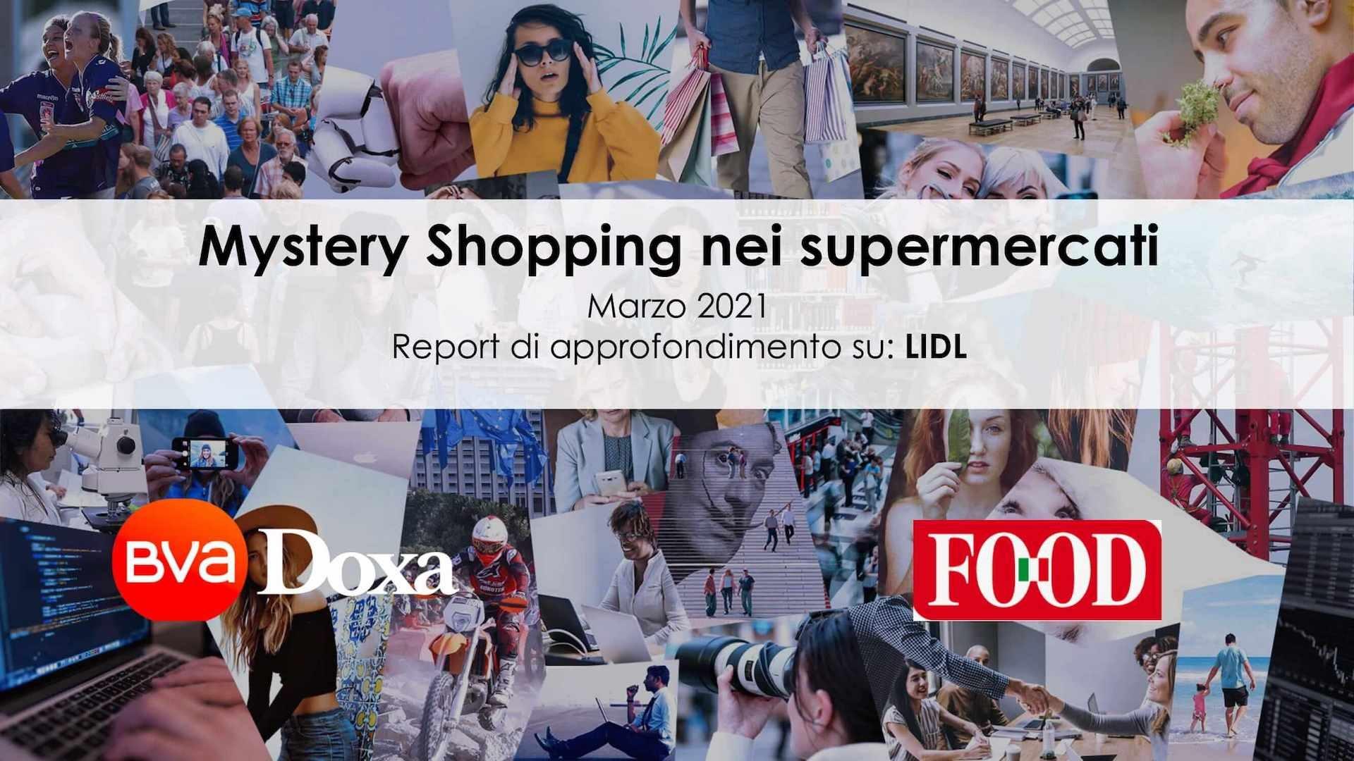 Bva Doxa Report Mystery Food Lidl 2021.03.17 01