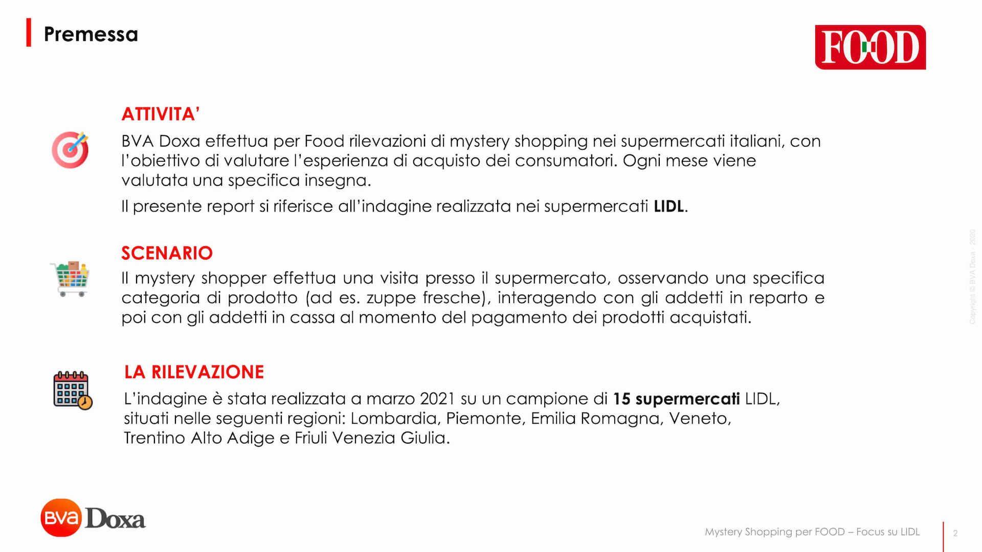 Bva Doxa Report Mystery Food Lidl 2021.03.17 02