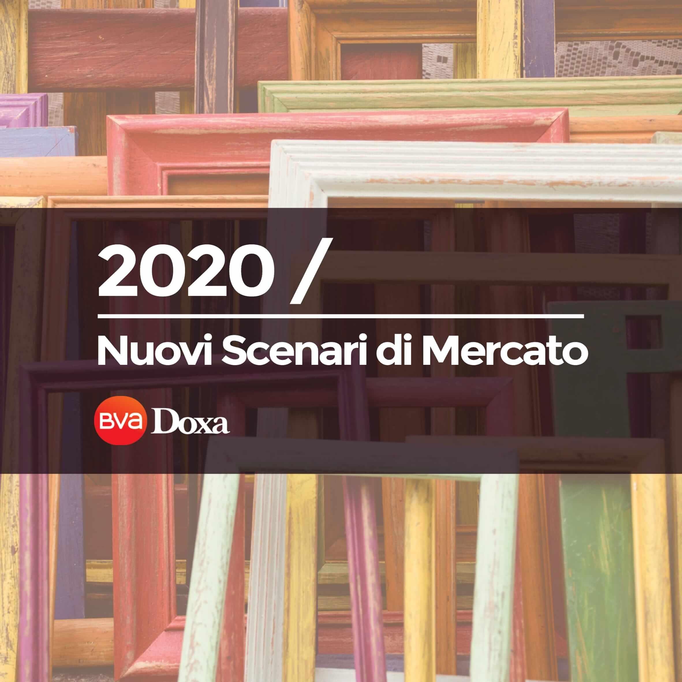 Bva Doxa Nuovi Scenari 2020 Short 01