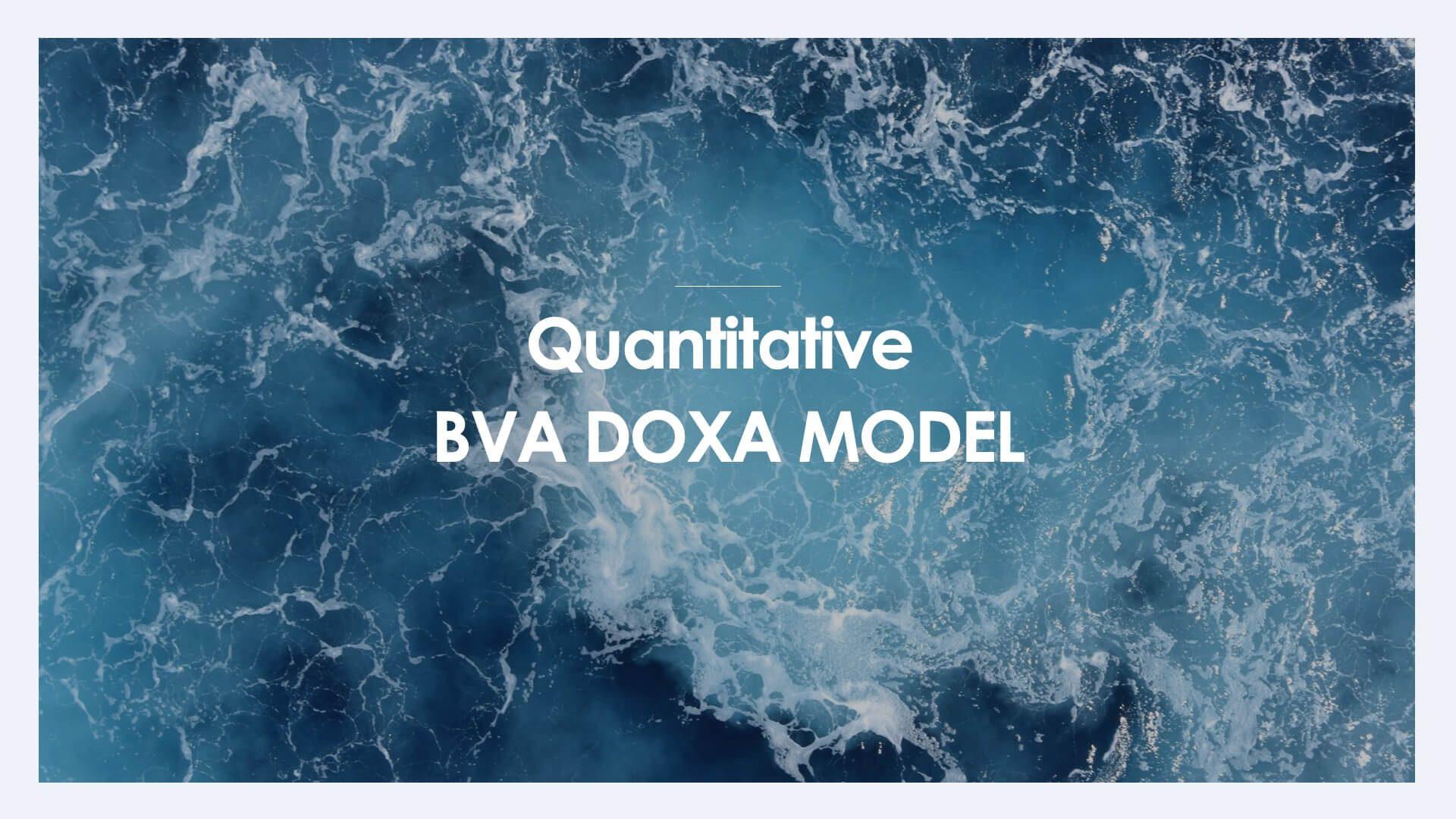 Bva Doxa Solutions For Esg Reputation 02