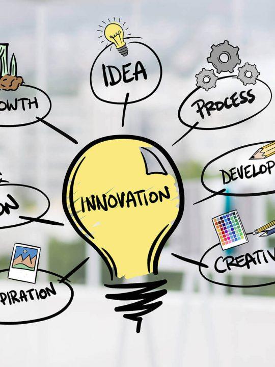 BVA Doxa e THINGS: via alla partnership per un nuovo approccio alle ricerche di mercato e all'innovation design