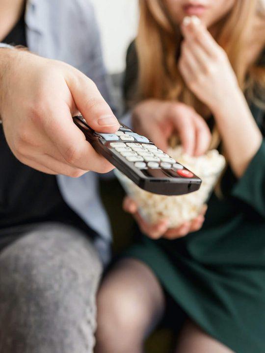 BVA Doxa e l'Osservatorio Branded Entertainment presentano il TV Tracking