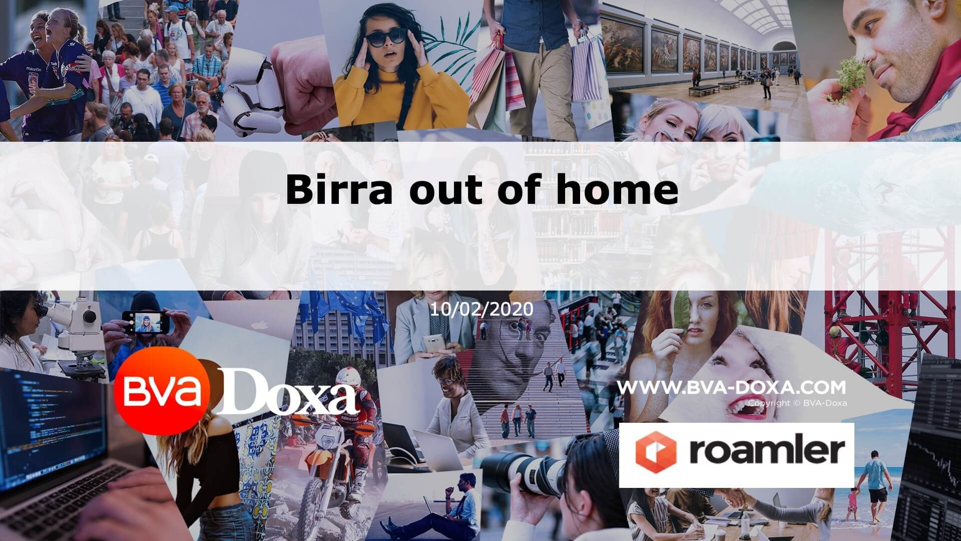 Bva Doxa Report Birra 01