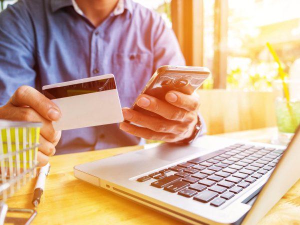 Banche, è l'ora dell'online
