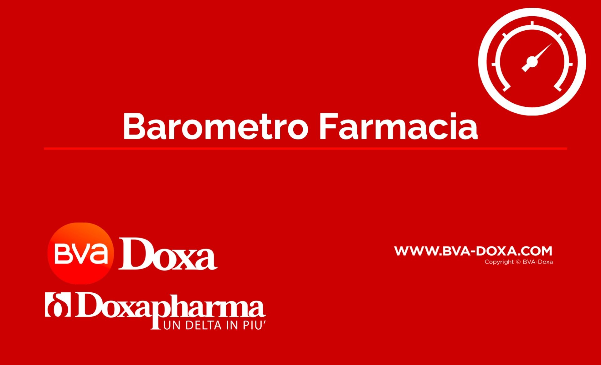 Barometro Farmacia 01