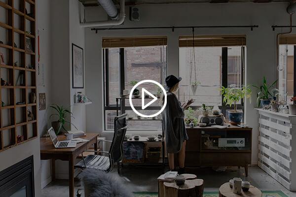 Casadoxa 2020 Thumb Video