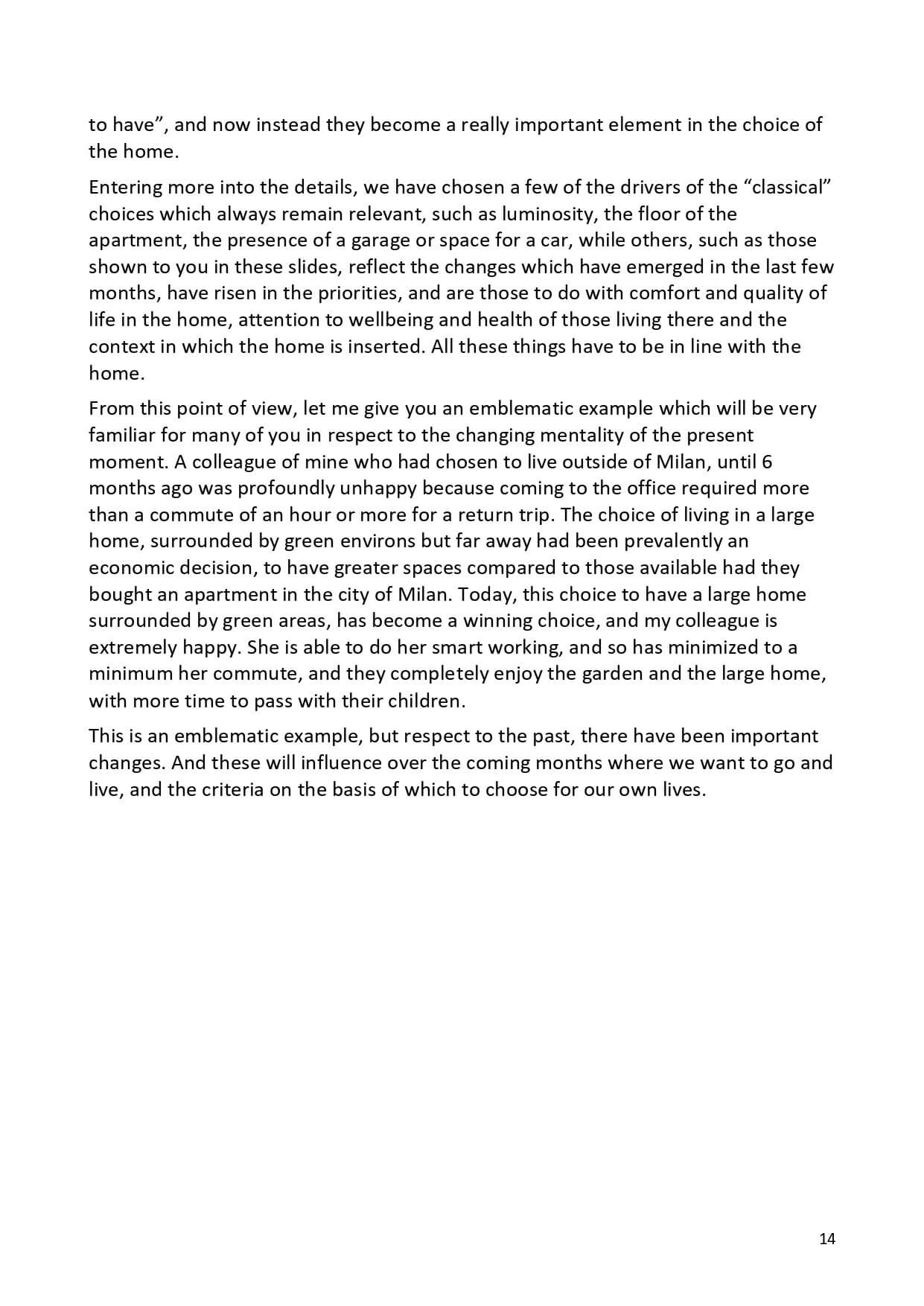 Casadoxa Webinar June 2020 English Pages To Jpg 0014