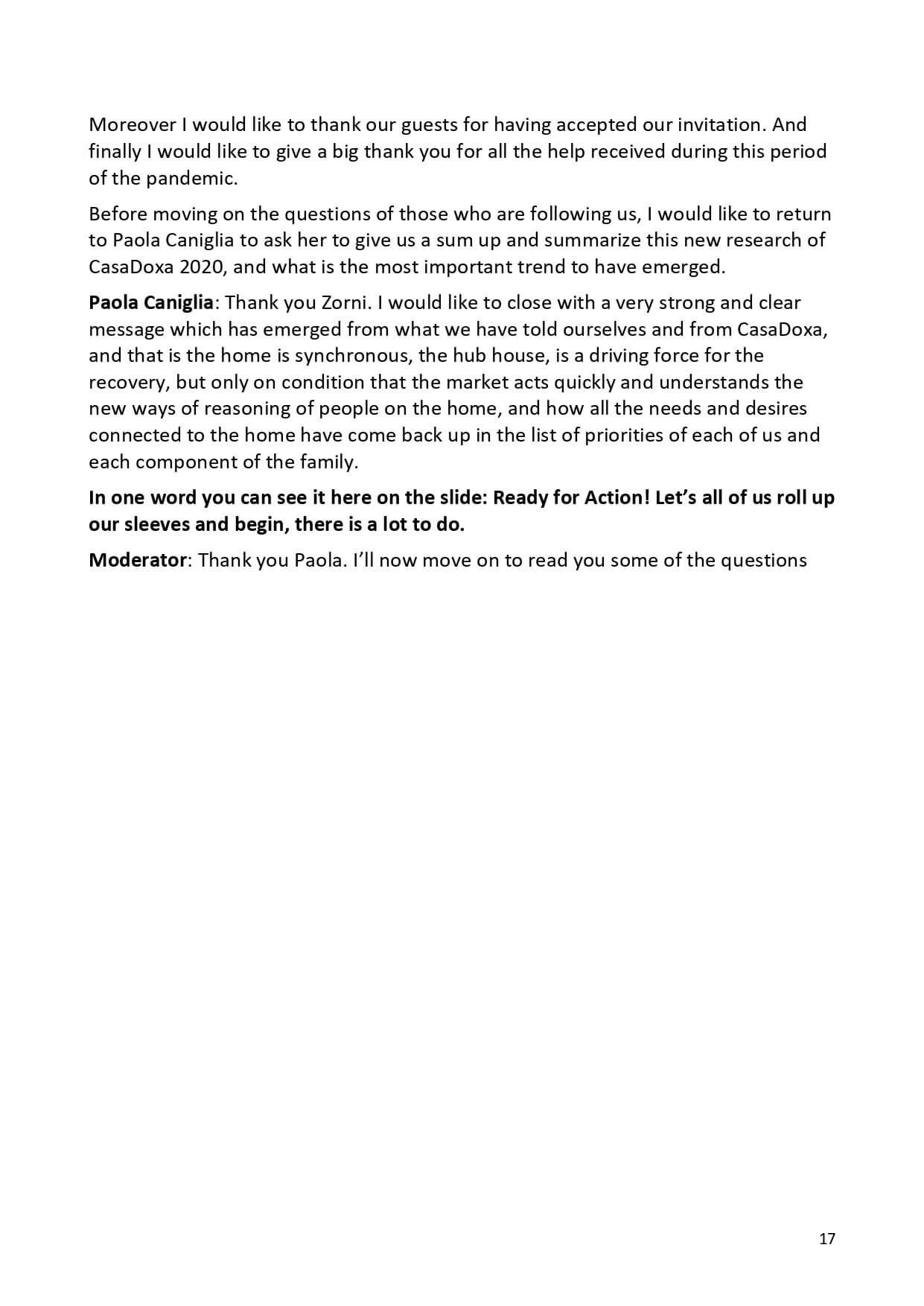 Casadoxa Webinar June 2020 English Pages To Jpg 0017