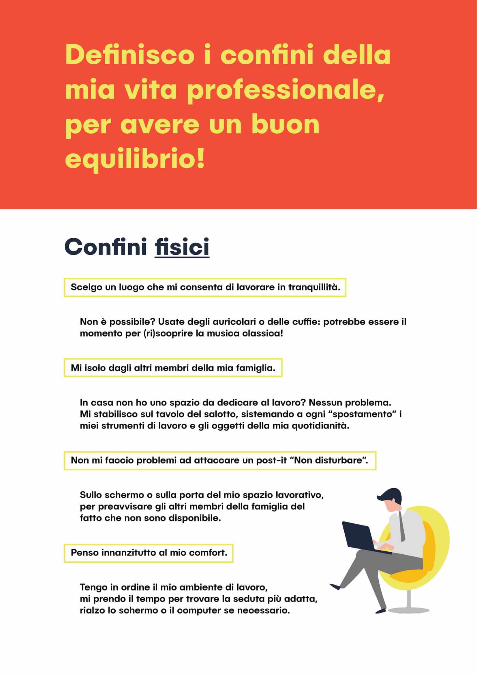 Come Vivere Al Meglio Lo Smart Working 3