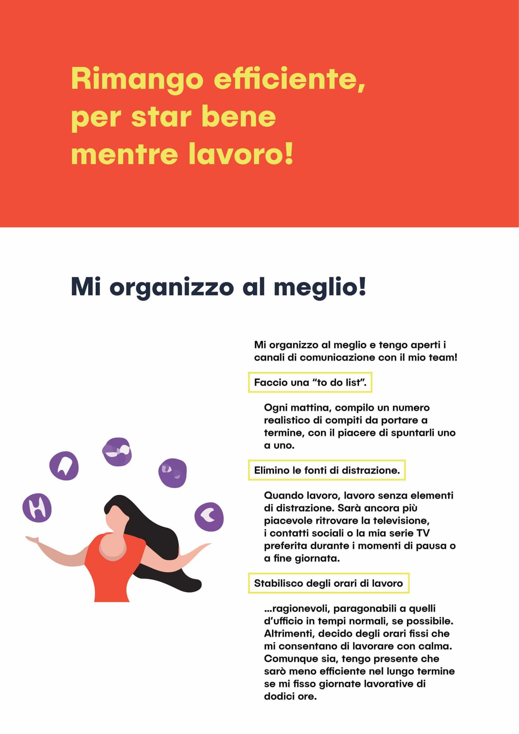 Come Vivere Al Meglio Lo Smart Working 5