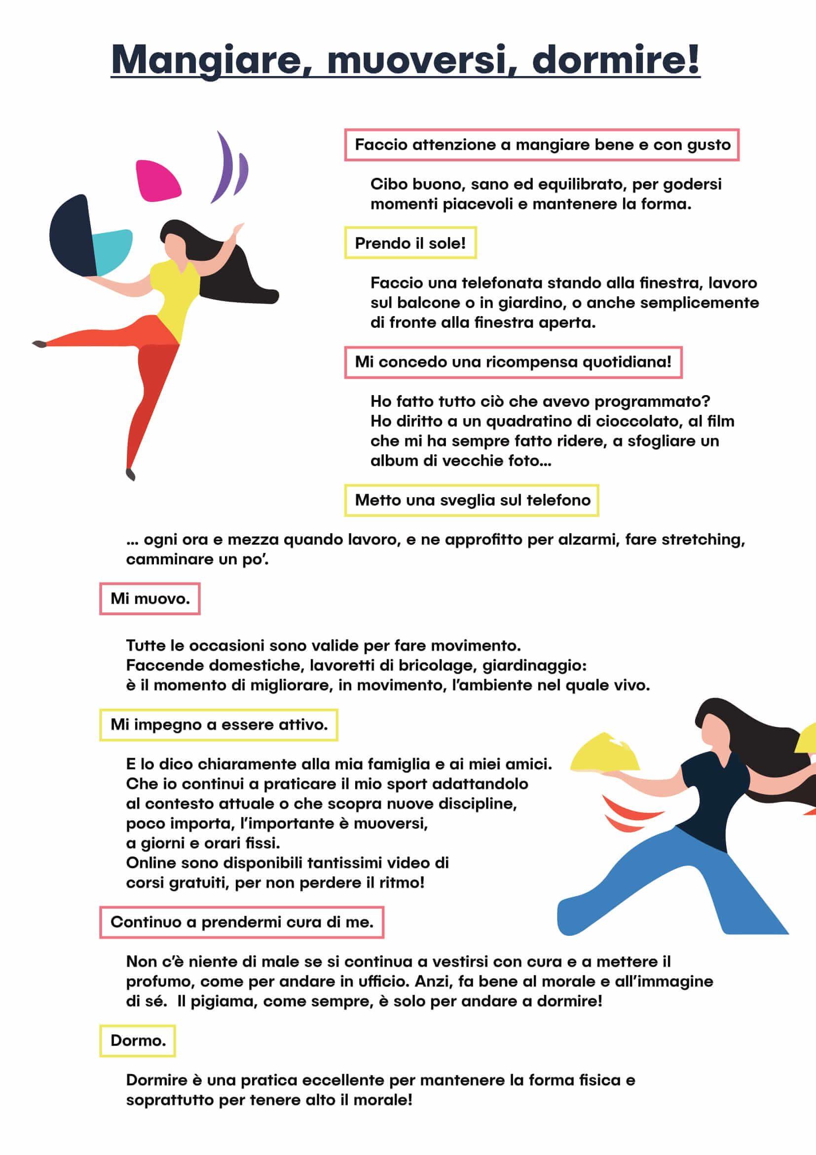 Come Vivere Al Meglio Lo Smart Working 7
