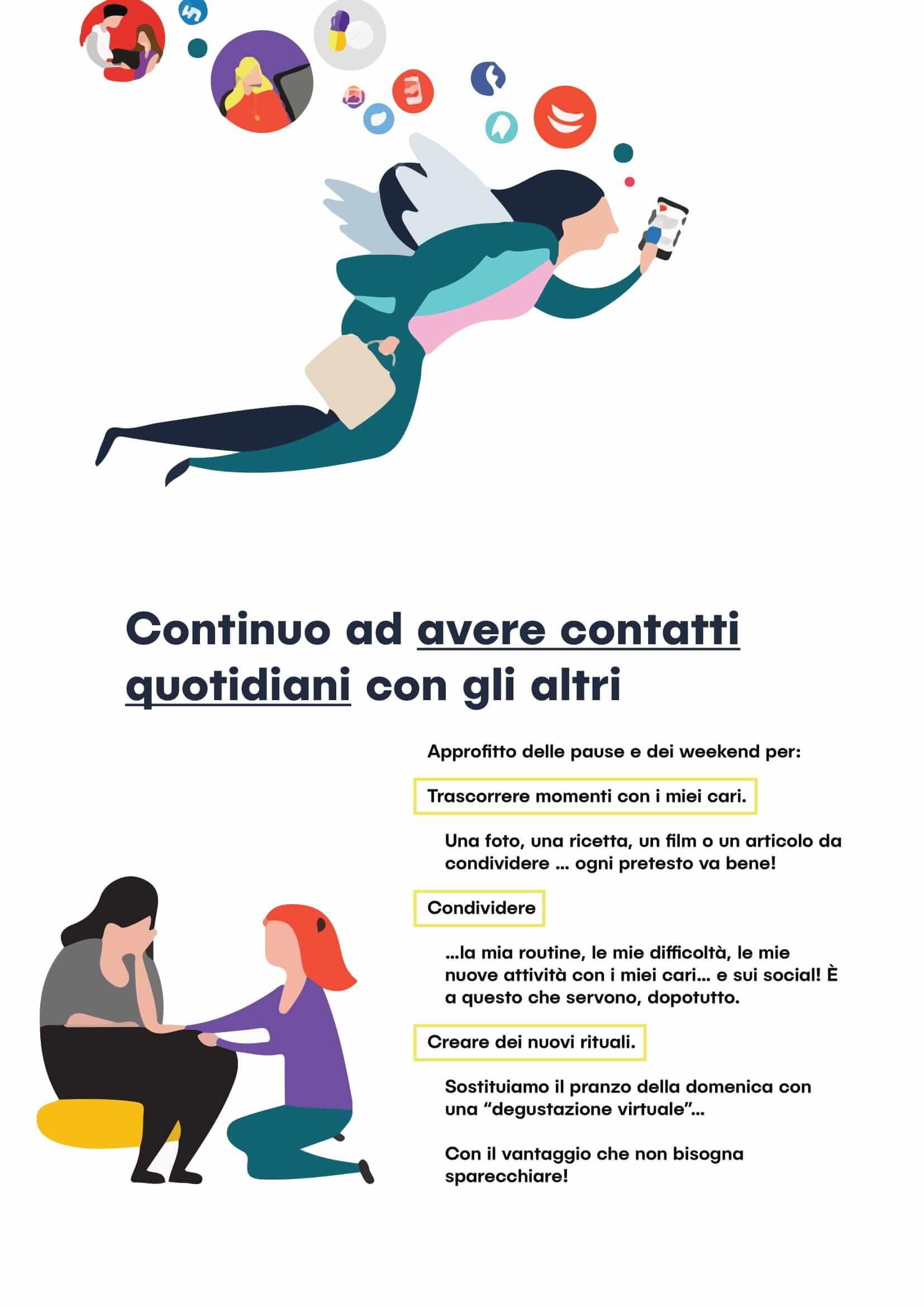 Come Vivere Al Meglio Lo Smart Working 8