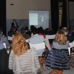 workshop roma