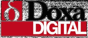 Doxa-Digital