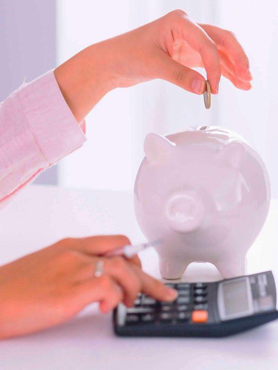 È l'ora della finanza sostenibile
