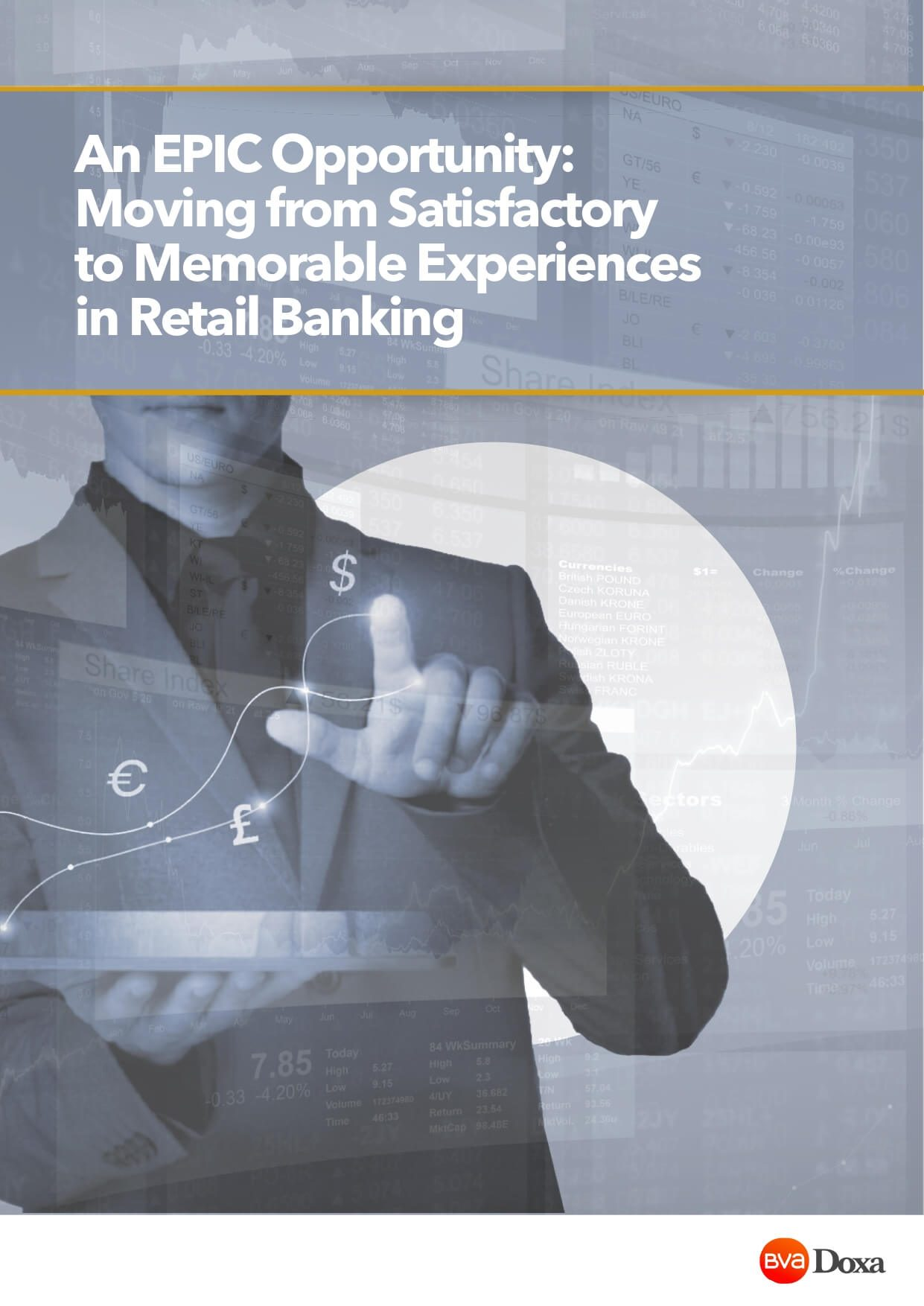 Epic Retail Banking Pov 2021 10 Pages To Jpg 0001