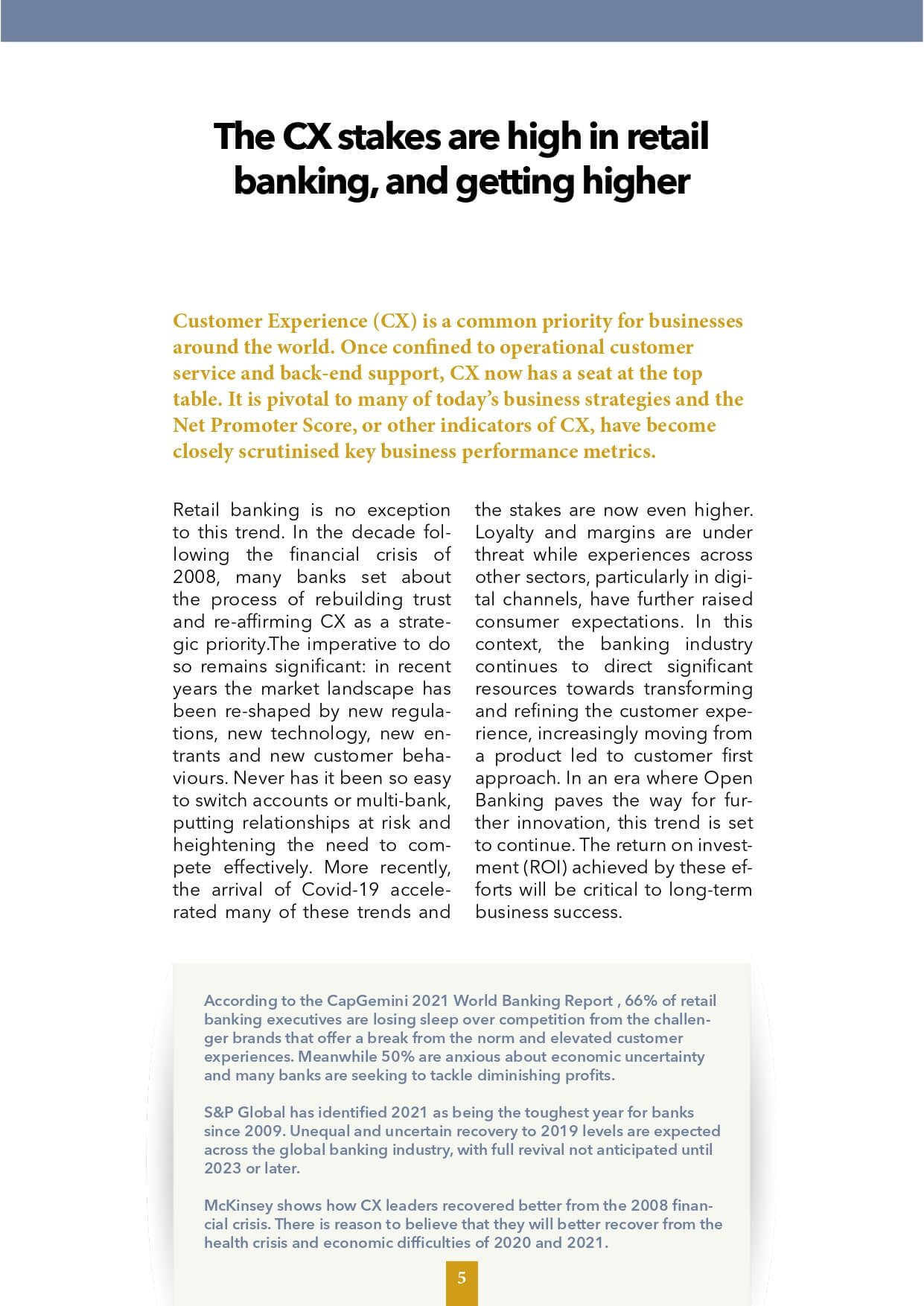 Epic Retail Banking Pov 2021 10 Pages To Jpg 0003