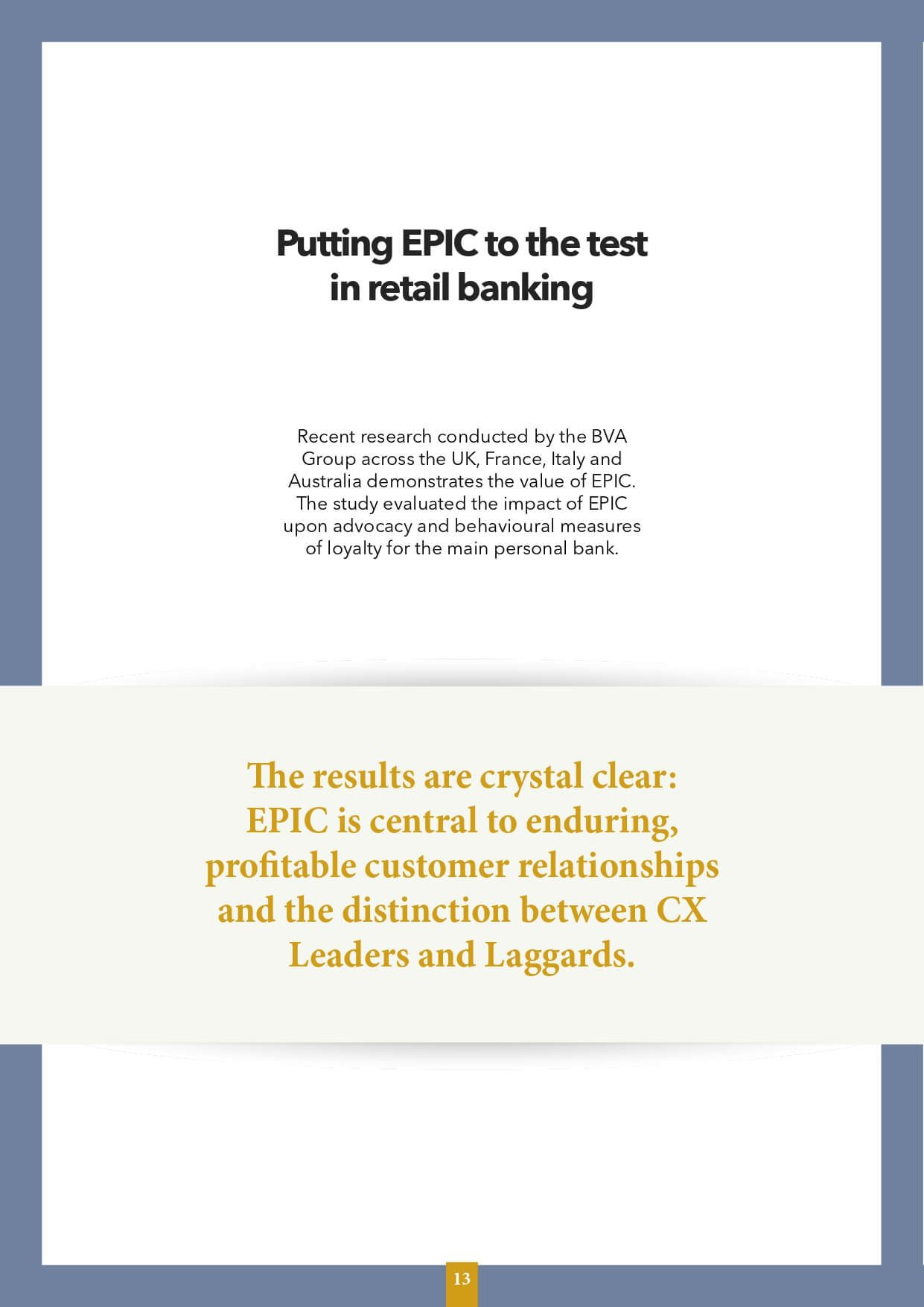 Epic Retail Banking Pov 2021 10 Pages To Jpg 0011