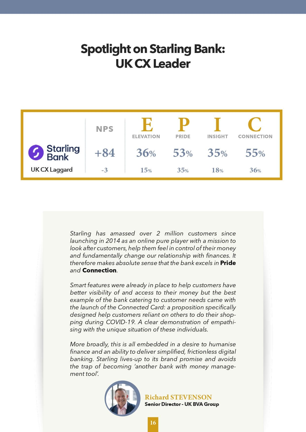 Epic Retail Banking Pov 2021 10 Pages To Jpg 0014