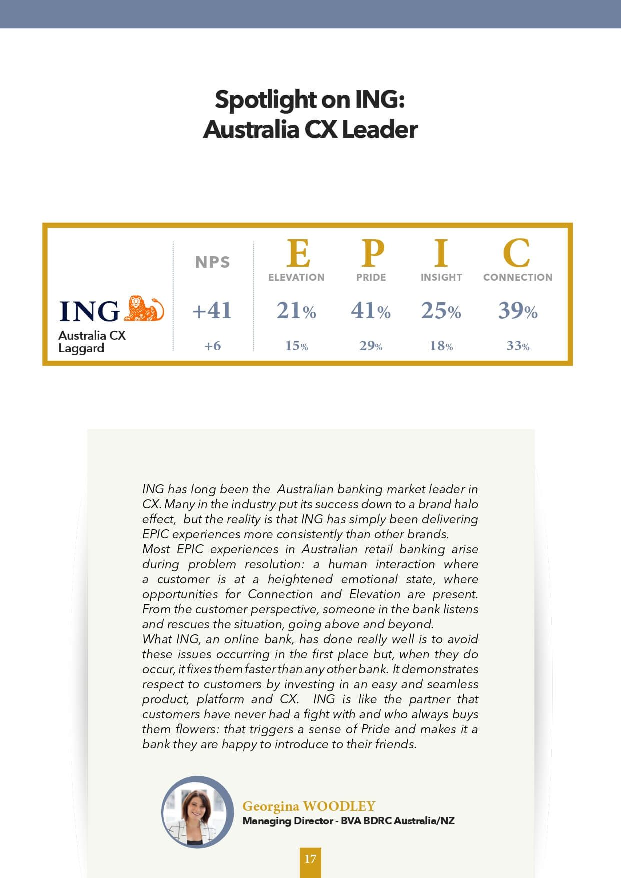 Epic Retail Banking Pov 2021 10 Pages To Jpg 0015