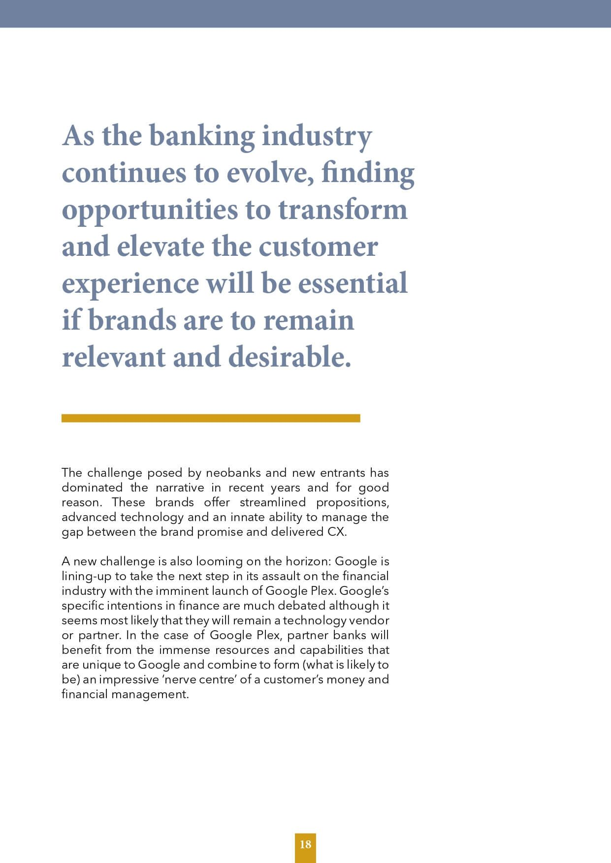Epic Retail Banking Pov 2021 10 Pages To Jpg 0016