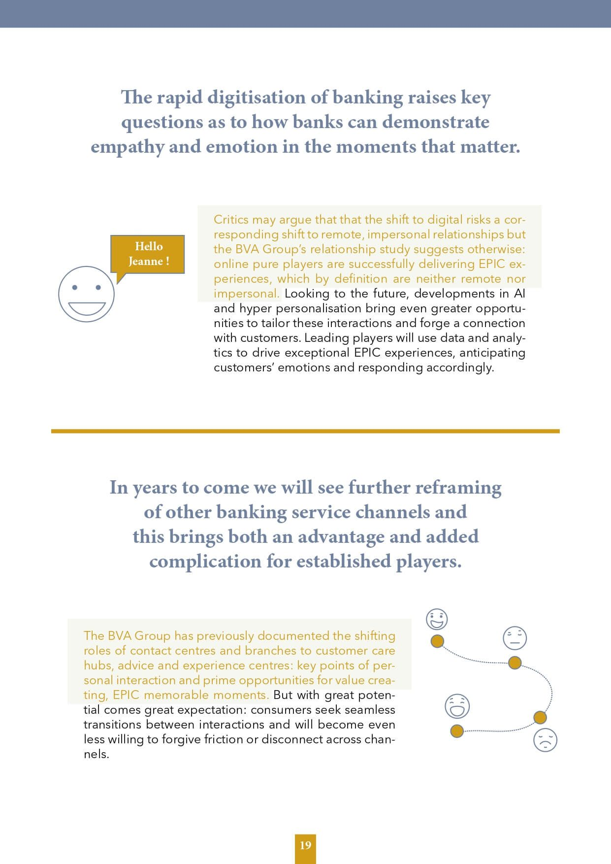 Epic Retail Banking Pov 2021 10 Pages To Jpg 0017