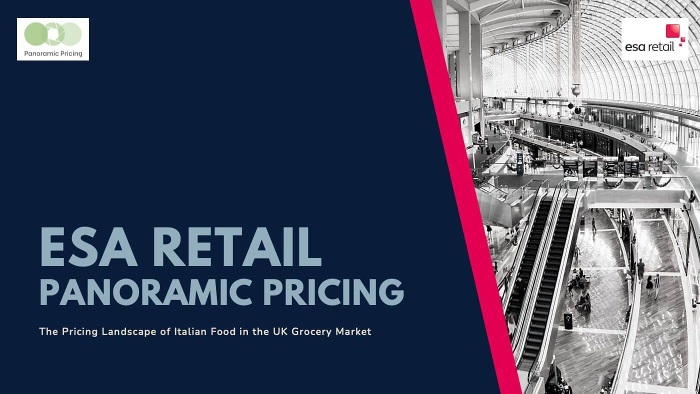Esa Retail Italian Food Pricing 01