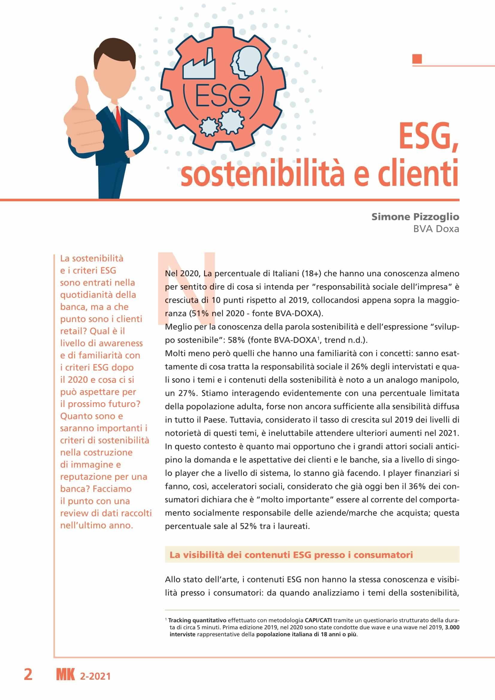 Esg Sostenibilità E Clienti Estratto Pizzoglio 03