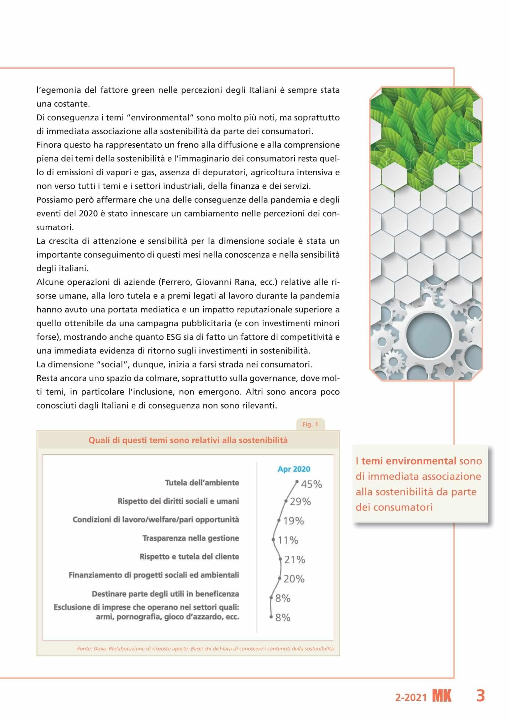 Esg Sostenibilità E Clienti Estratto Pizzoglio 04