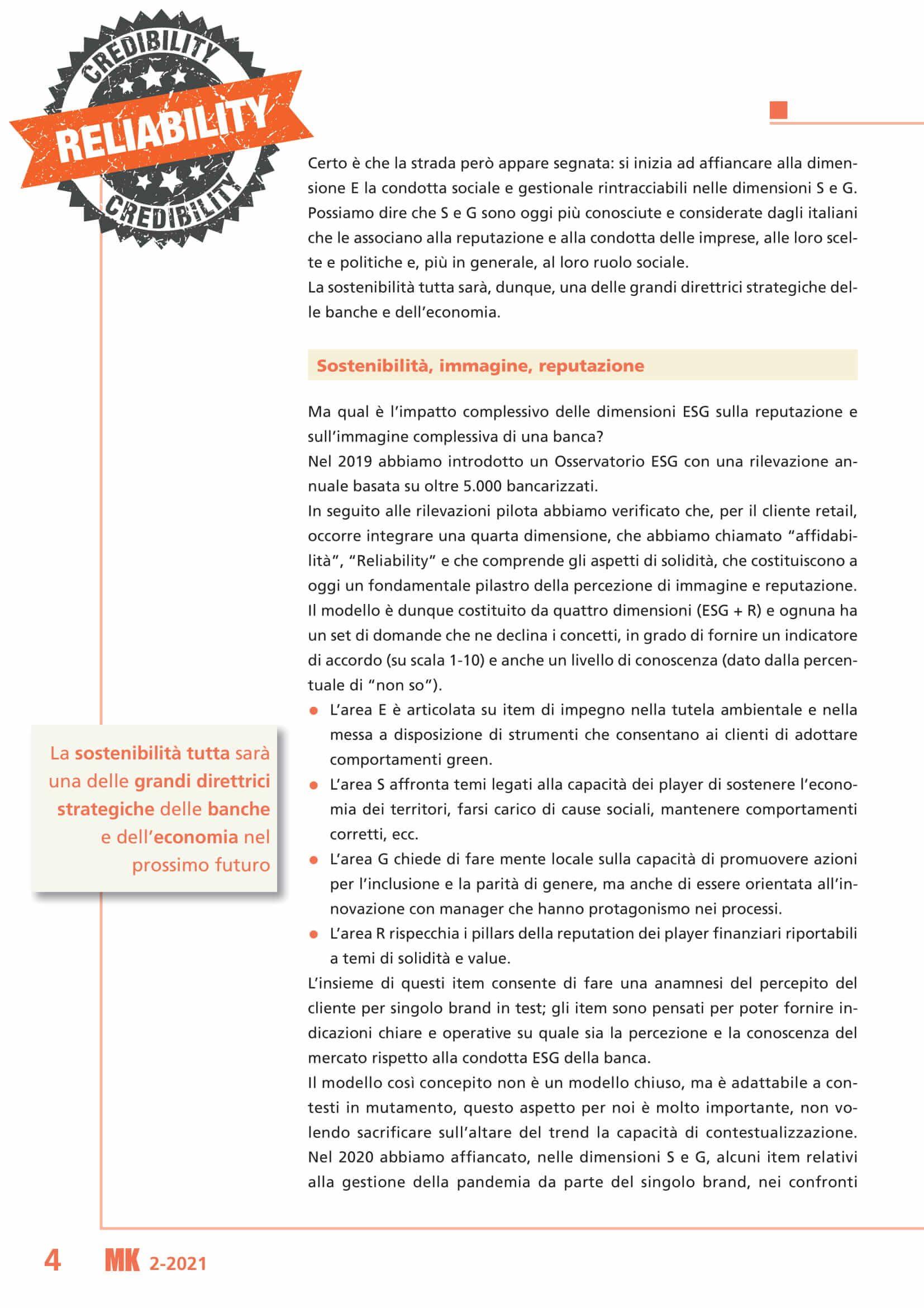 Esg Sostenibilità E Clienti Estratto Pizzoglio 05