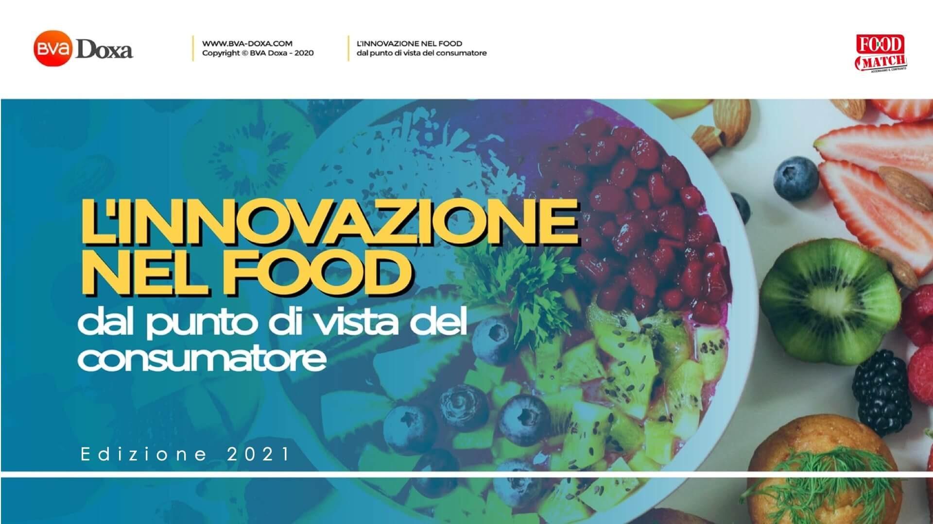Food Innovation Conti Doxa Bva 01