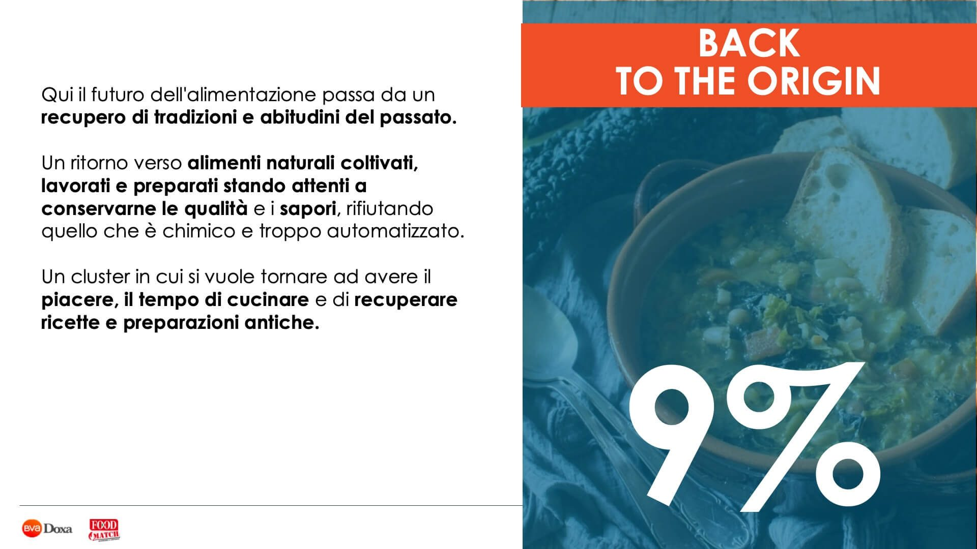 Food Innovation Conti Doxa Bva 09