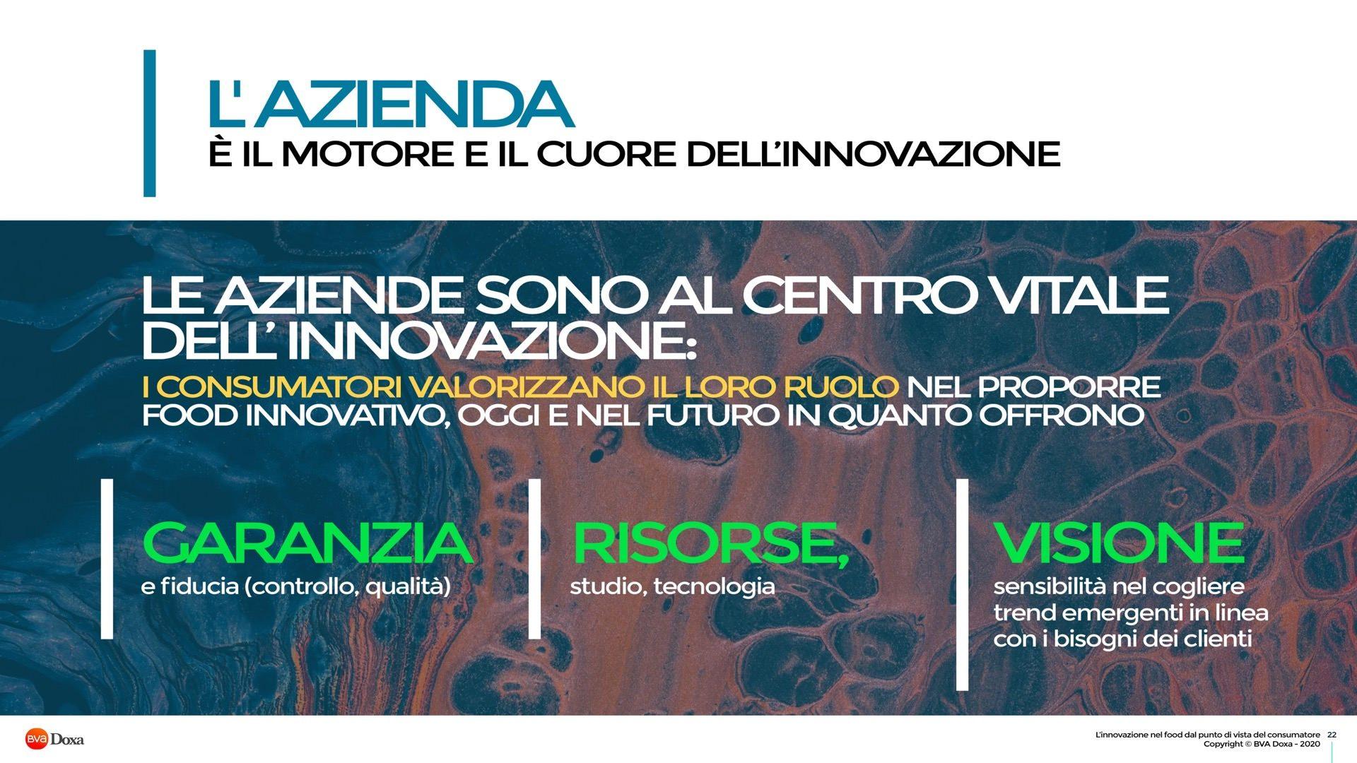 Food Innovation 05