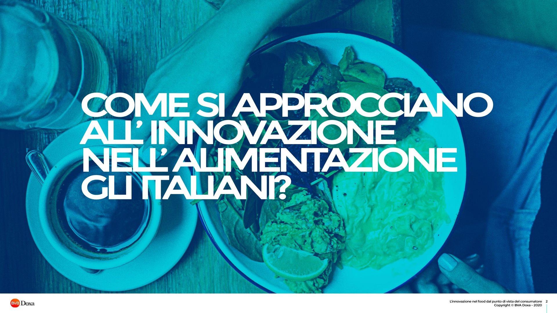 Food Innovation 08