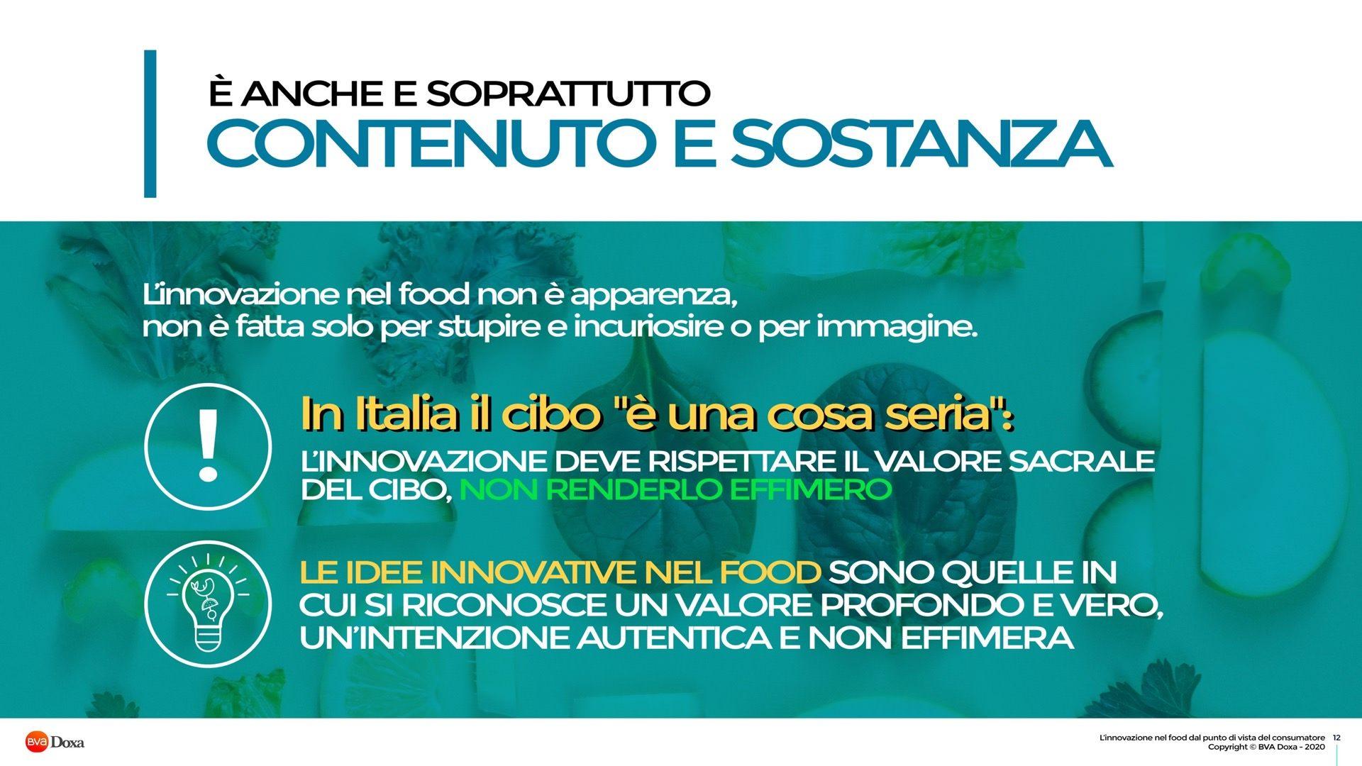 Food Innovation 16