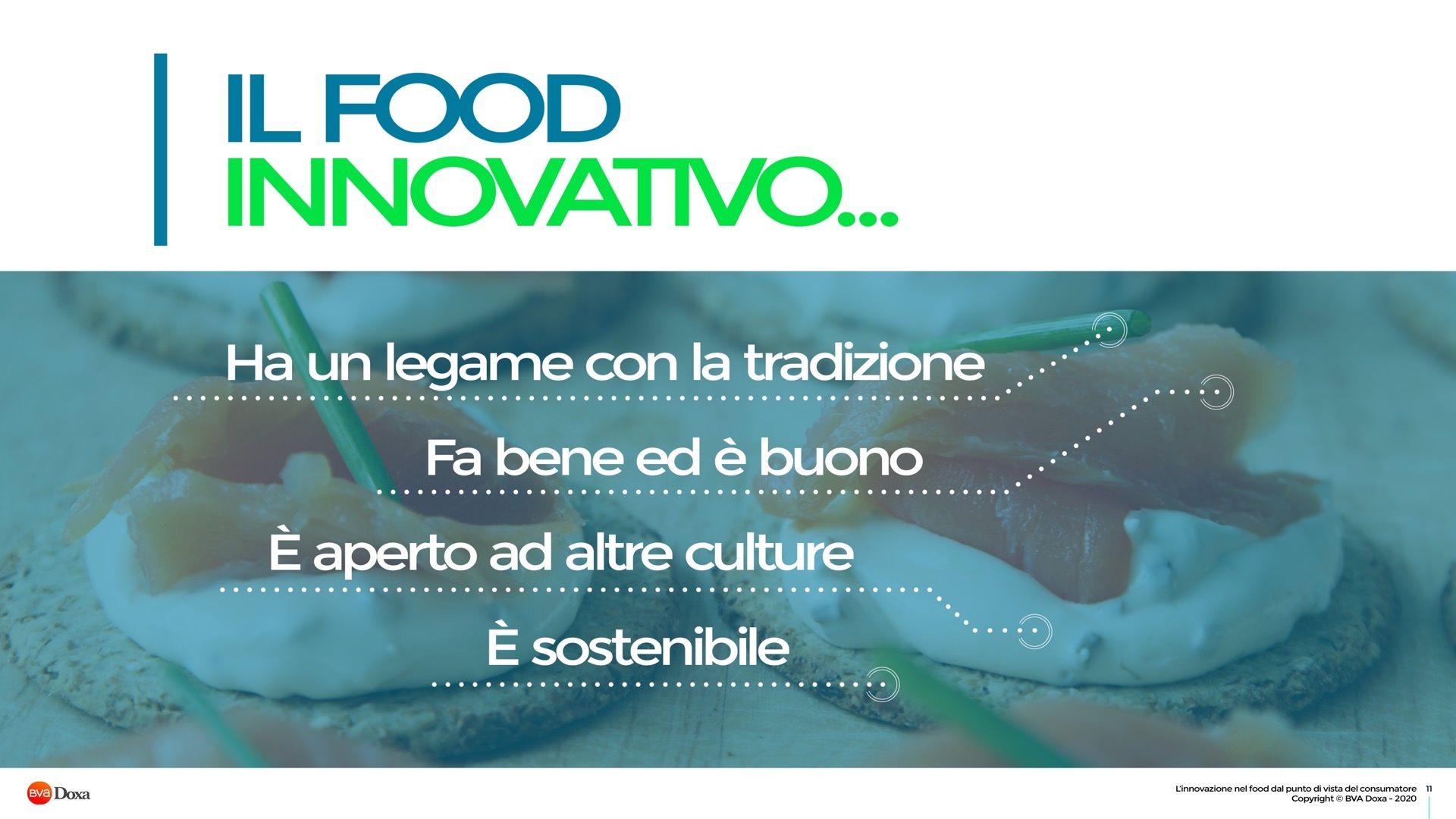 Food Innovation 23