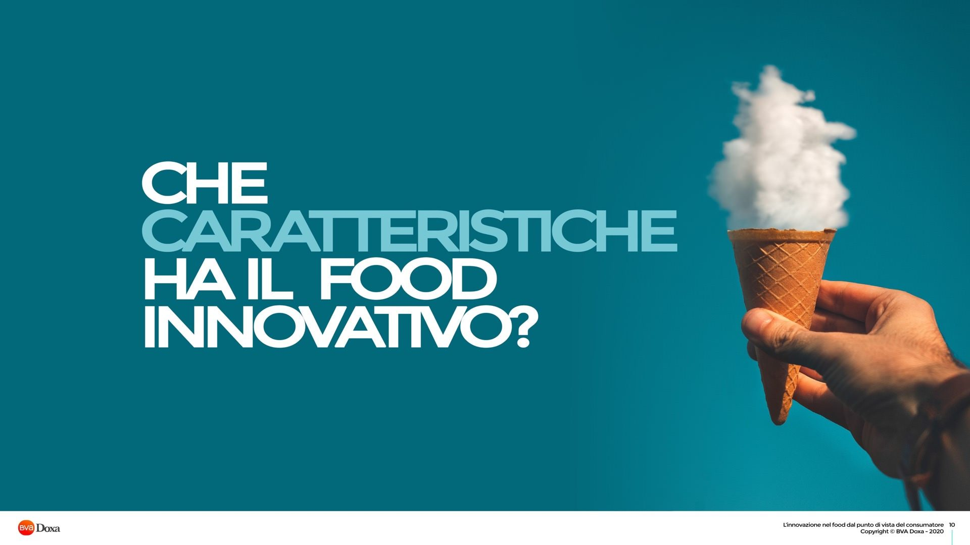 Food Innovation 26