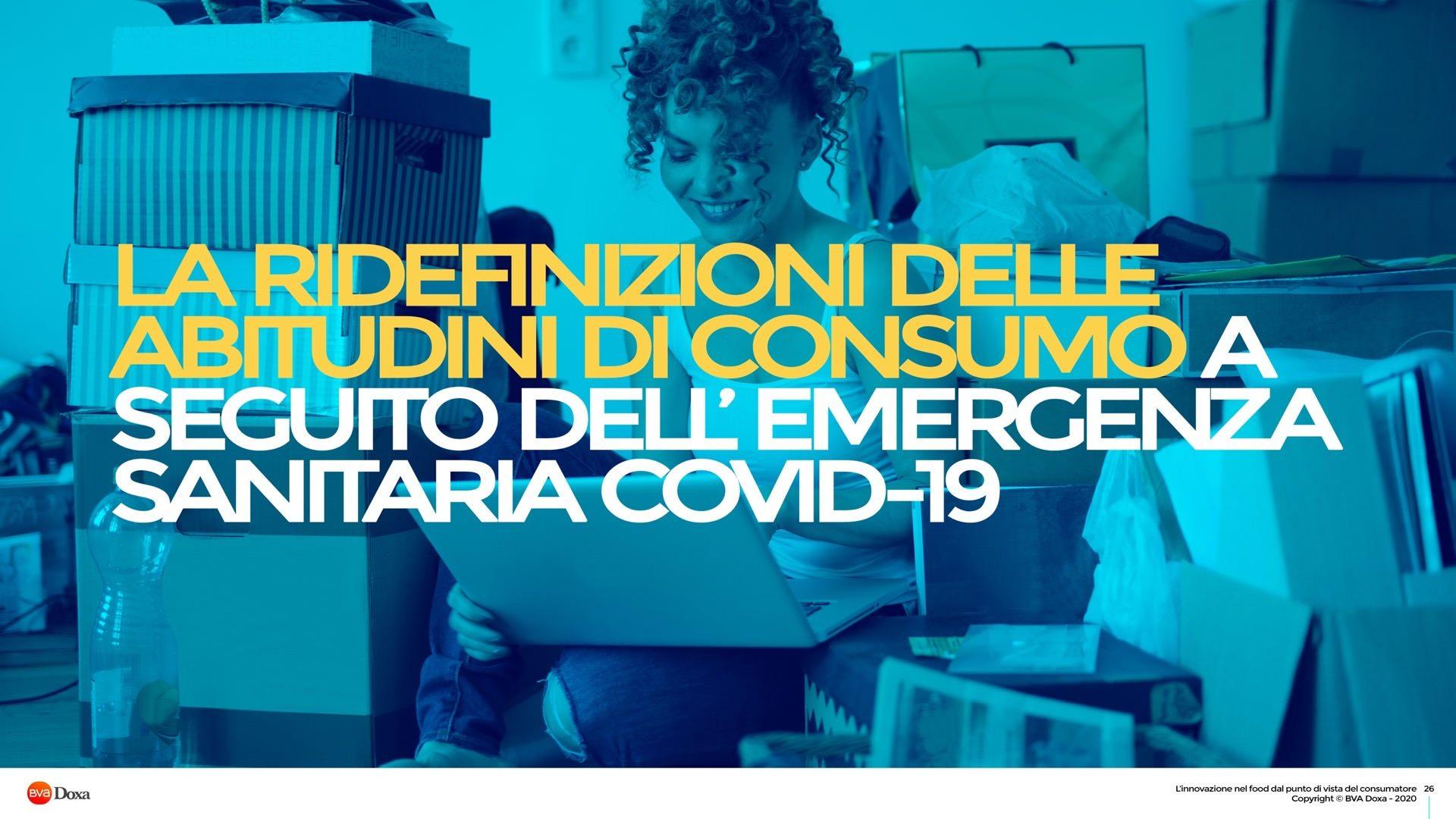 Food Innovation 28