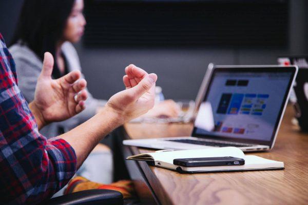 Gli Italiani e l'Entrepreneurial Economy: nuova indagine BVA Doxa per Shopify