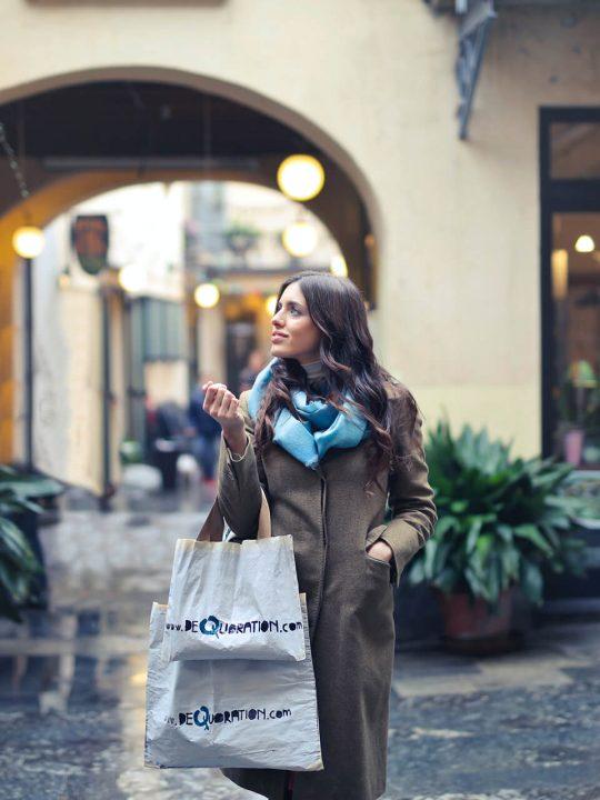 Il decision tree: le scelte dei consumatori italiani al momento dell'acquisto