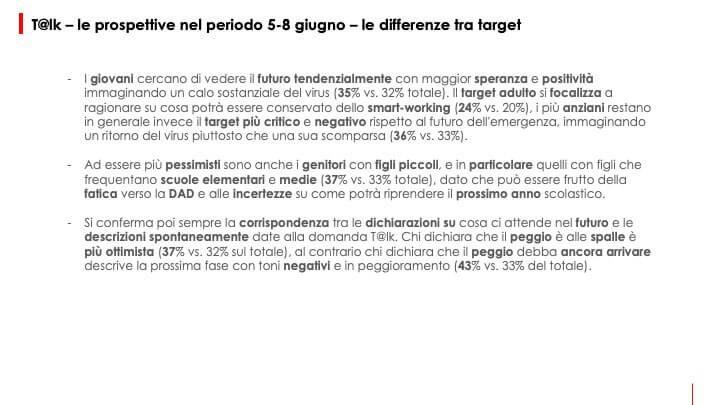 Il Futuro Post Covid 19 Secondo Gli Italiani 2 04