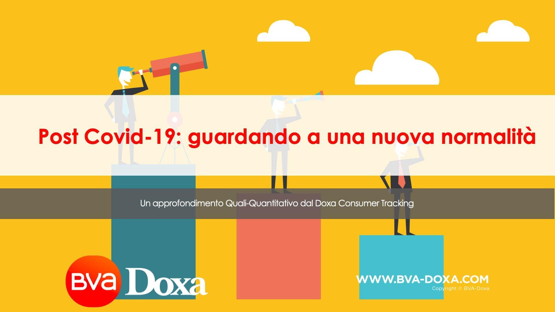 Il Futuro Post Covid 19 Secondo Gli Italiani01