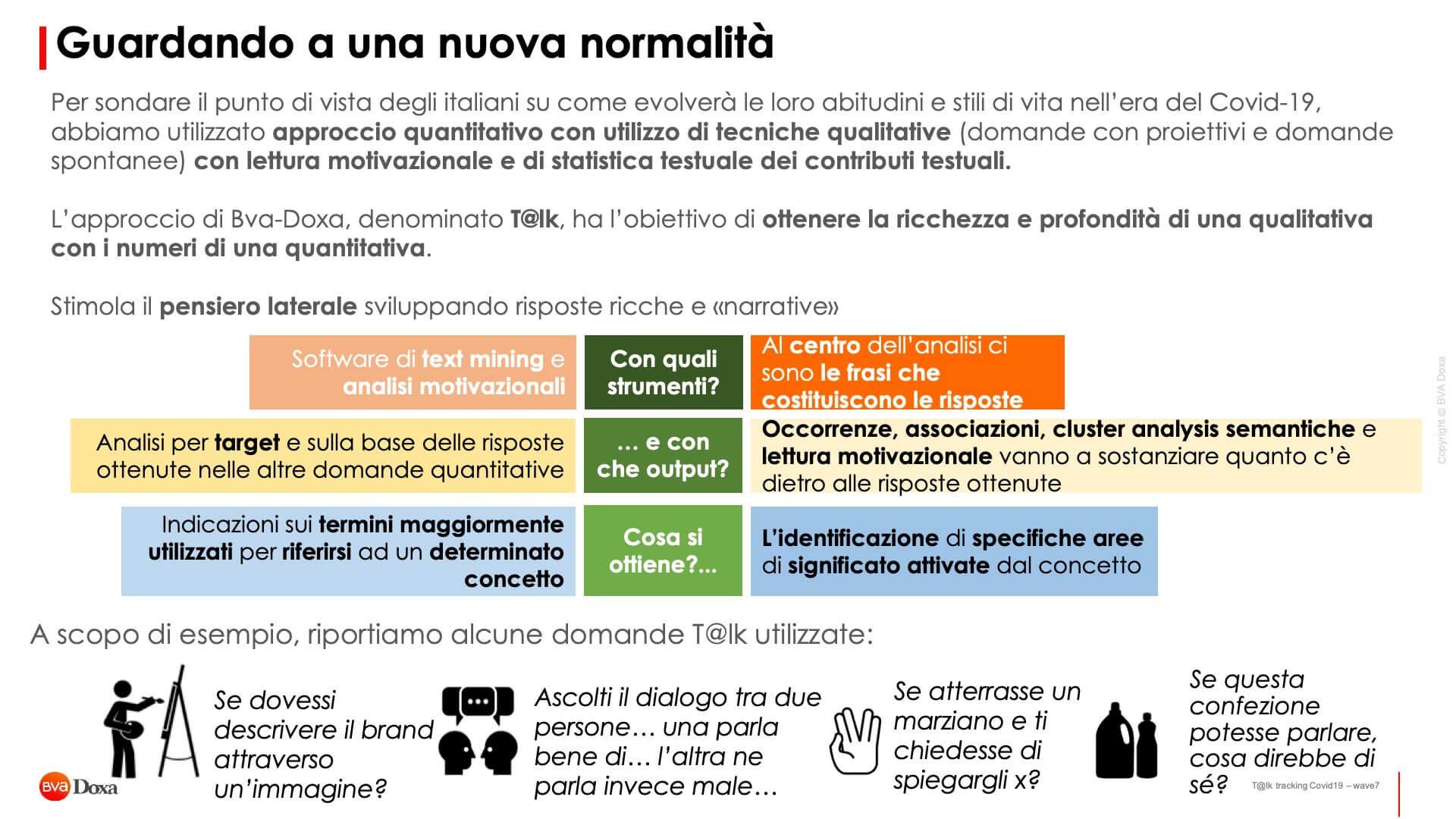 Il Futuro Post Covid 19 Secondo Gli Italiani 02