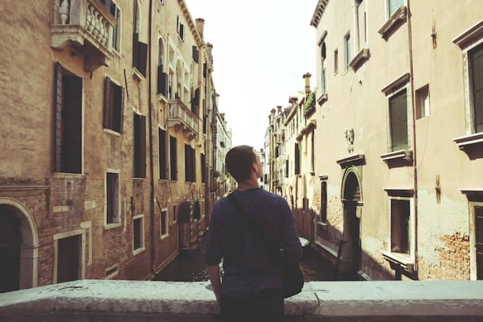 Indagine risparmio e scelte finanziarie degli italiani 2015