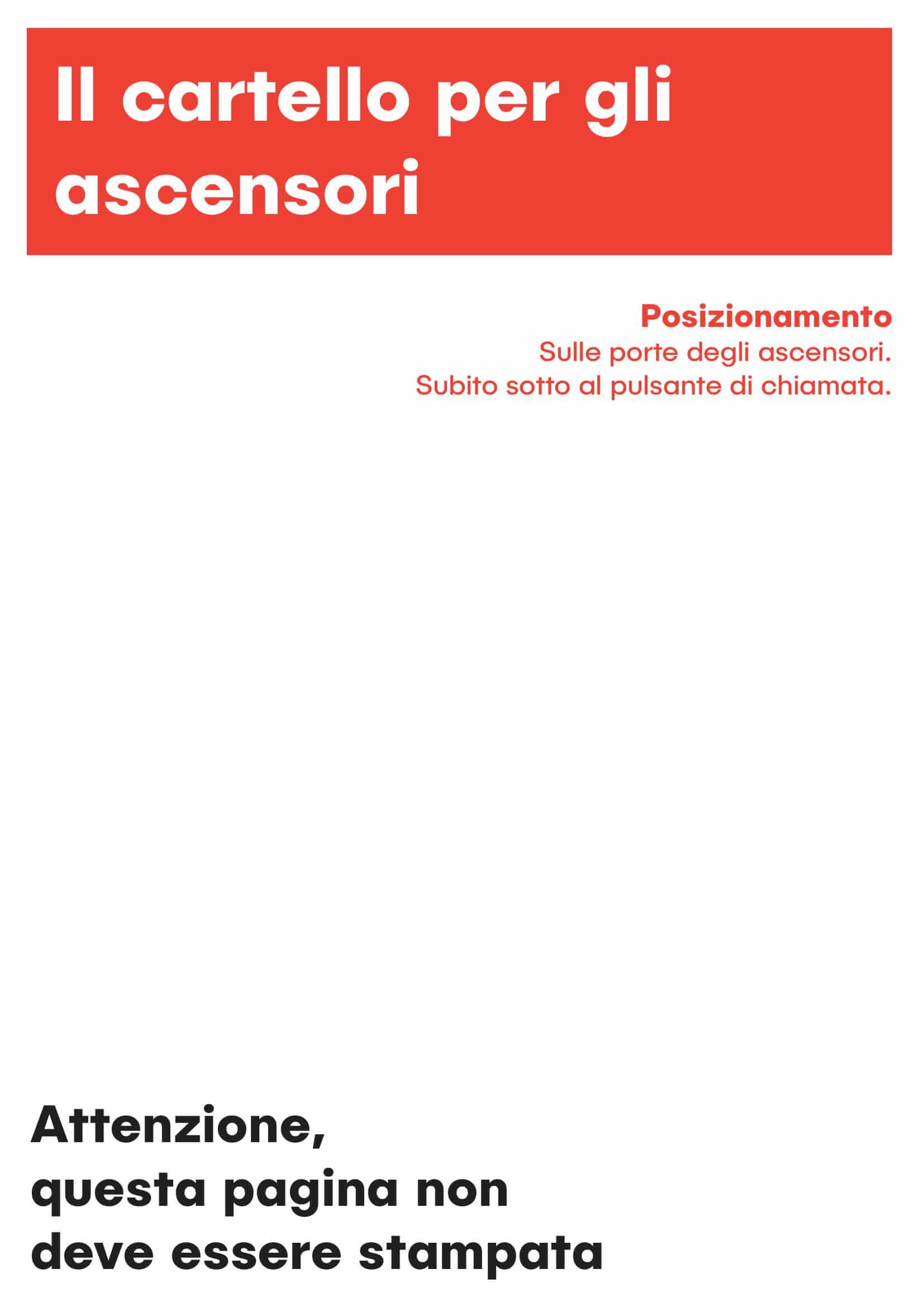 Kit Per Un Sereno Rientro In Ufficio 03