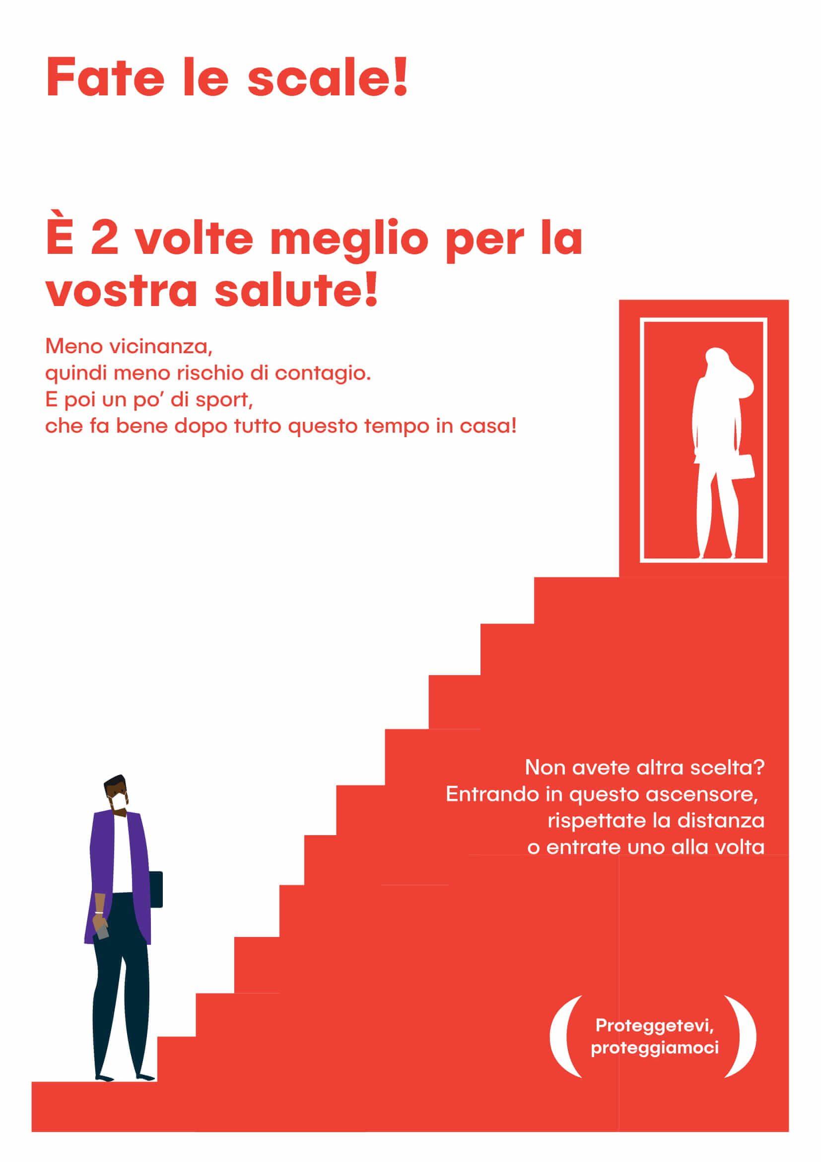 Kit Per Un Sereno Rientro In Ufficio 04