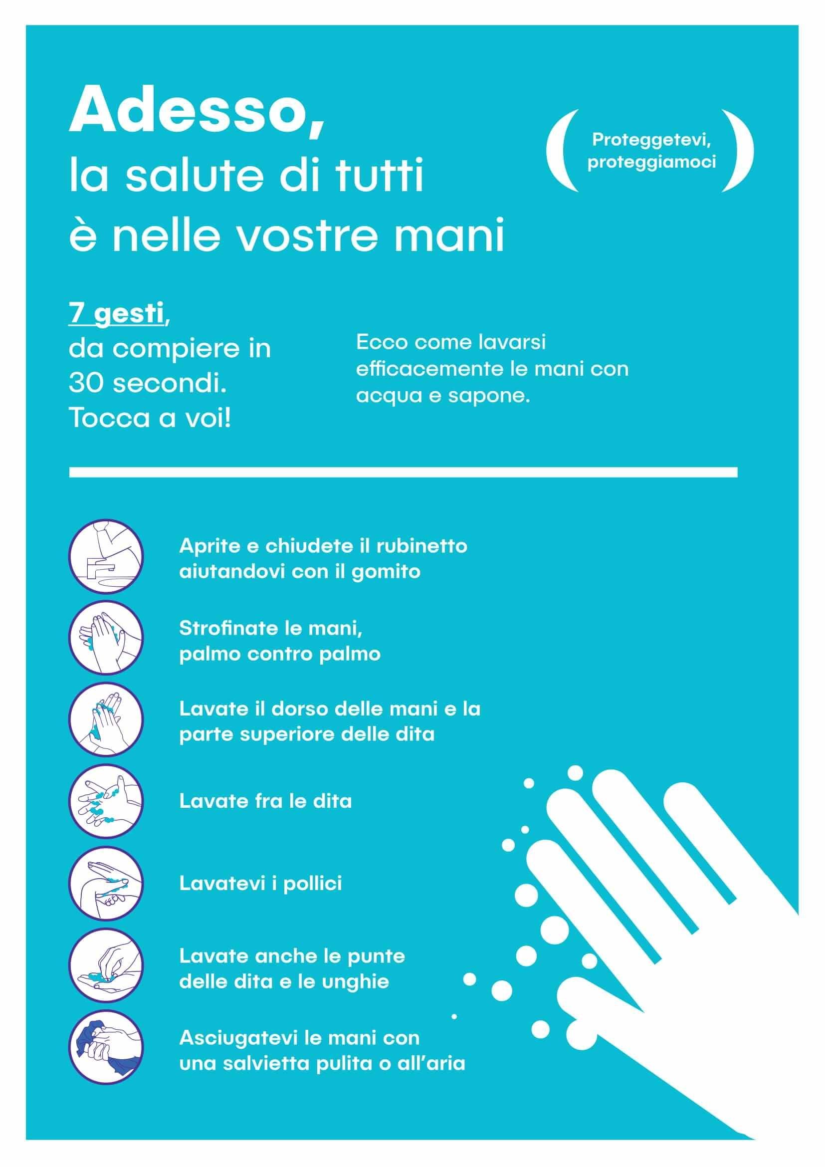 Kit Per Un Sereno Rientro In Ufficio 06