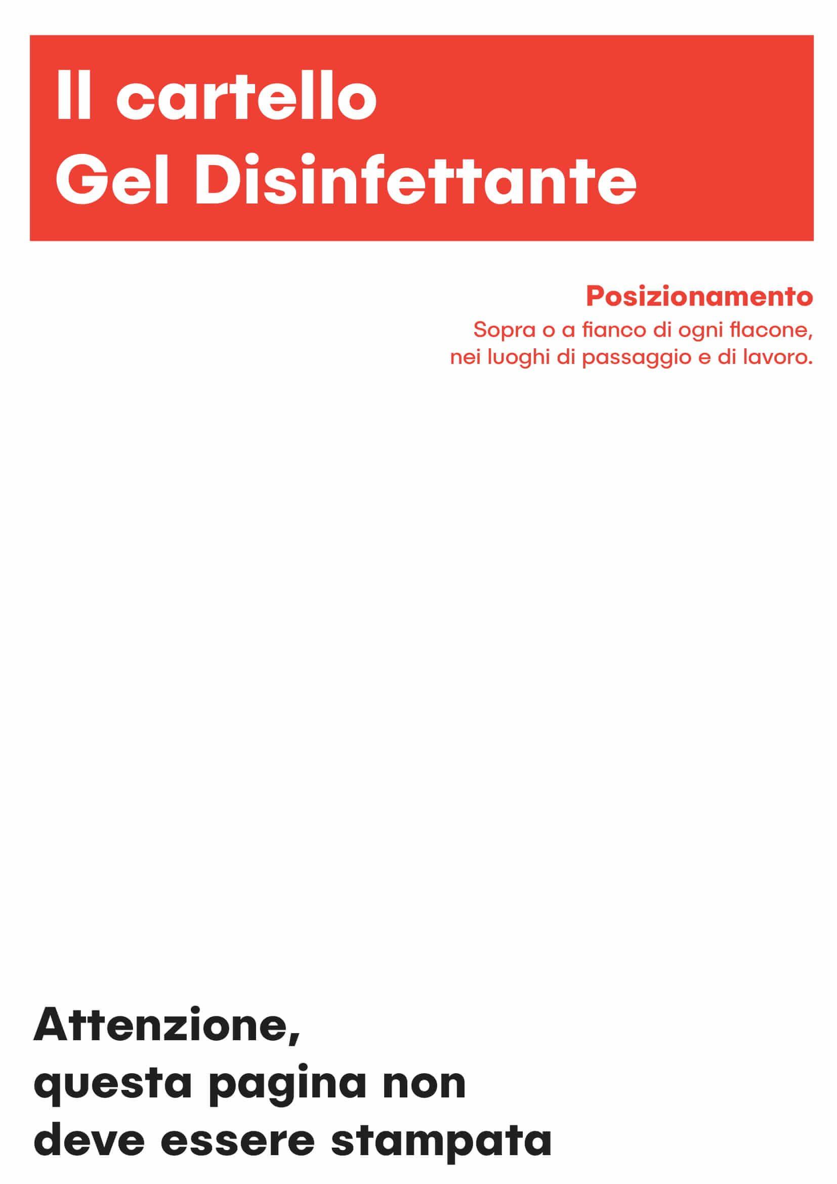 Kit Per Un Sereno Rientro In Ufficio 07