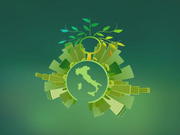 Le PMI italiane e la sfida della sostenibilità